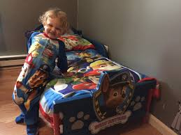 Transitioning Toddler From Crib To Bed by Transitioning Avery To A Big Boy Bed The Momma Diaries