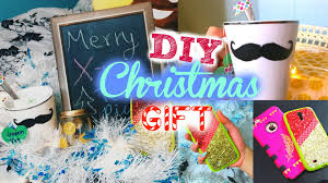 100 christma gifts for dad dads first christmas gift dad