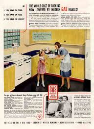 Kitchen Ads by Vintage Kitchen Ads Images Reverse Search