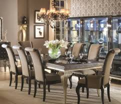 Dining Room Sets For Apartments Best Narrow Dining Room Sets Contemporary Home Design Ideas
