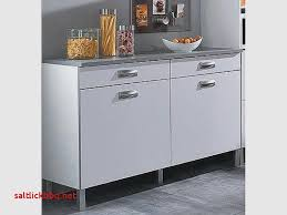 elements bas de cuisine elements de cuisine conforama meubles soldes placecalledgrace com