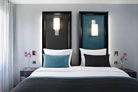 decorer une chambre bescheiden decorer une chambre