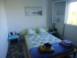 chambre a louer bordeaux colocation à jean forton la bastide bordeaux centre chambre à