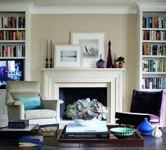 lanmr page 10 decorating bookcase ideas for living space filing