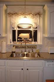 ideas to decorate a kitchen impressive best 25 country decorating ideas on of