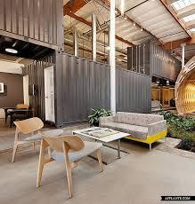 Creative Office Design Ideas 230 Best Office Lounge Designs Images On Pinterest Office Lounge