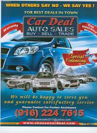 nissan altima for sale roseville ca car deal auto sales sacramento ca read consumer reviews
