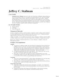 operations manager resume template center operations manager resume sle as image file 22a