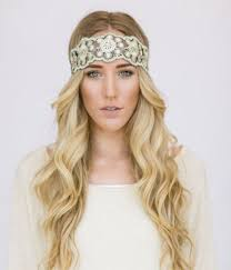 great gatsby hair long gatsby long hair hairstyle ideas in 2018