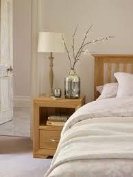 Oak Bedroom Furniture House Decorations Pinterest Oak - Oak bedroom ideas