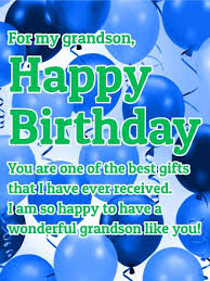 best 25 happy birthday to him ideas on pinterest happy birthday