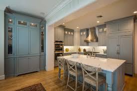 faulders charleston remodeler kitchens baths home builder