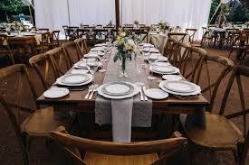 chair cover rentals nj tents party rentals nj wedding rentals nj event planning