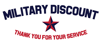 cabinets to go military discount military discount