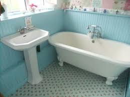images about tile on pinterest pebble tiles glass white shower