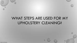upholstery cleaning services minneapolis