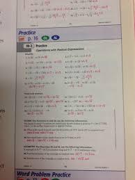 100 pdf mcdougal littell geometry chapter 12 solutions