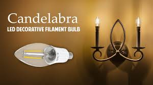 Light Bulb Chandeliers Design Mesmerizing Chandelier Led Bulbs With Fancy Treasure