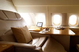 Luxury Private Jets Emirates Executive Jet