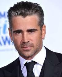ears pierced for guys can men both ears pierced 2017 quora