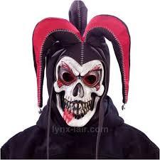 Halloween Jester Costume Products Lynx Lair Extreme Halloween Costume U0026 Apparel
