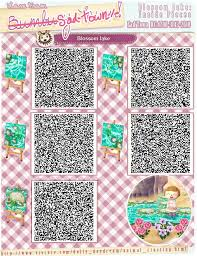 319 best qr codes for animal crossing new leaf images on