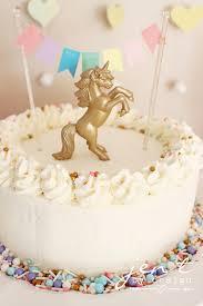 banner cake topper pastel rainbow cake topper banner jen t by design