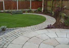 garden ideas adorable garden design patio to create an adorable
