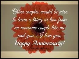 happy anniversary quotes for boyfriend happy anniversary