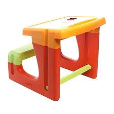 bureau petit ecolier smoby bureau petit ecolier image 3 bureau petit ecolier bois civilware co