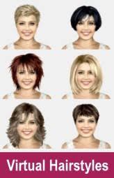 hairstyle books for women photos salon hairstyle books women black hairstyle pics