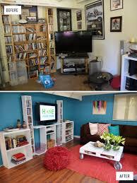 Family Room Designs Mr Kate How I Became A Self Taught Interior Designer
