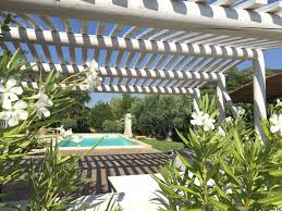 chambre d hote cyr sur mer bastide de fontvieille bed breakfast chambre d hôtes south of
