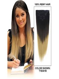 24 inch hair extensions sandi pointe library of collections