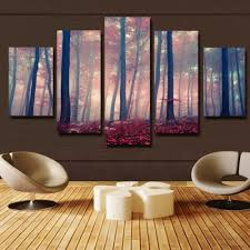 compare prices on room posters online shopping buy low price room