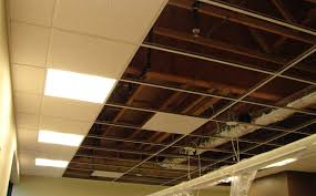 Porch Ceiling Material Options by Ceiling Dazzling False Ceiling Materials Kerala Unforeseen