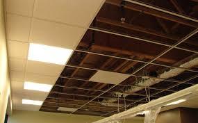 ceiling amazing interior ceiling design 53 amazing ceiling