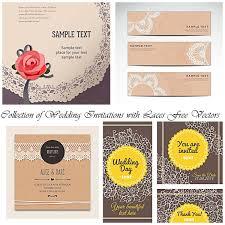 free wedding invitations sles wedding invitations free sles online wedding invitation ideas
