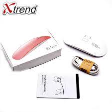 online get cheap beauty nail lamp aliexpress com alibaba group
