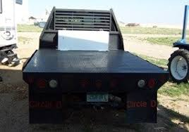 Fuel Tanks For Truck Beds Install An Auxiliary Fuel Tank On Your Truck