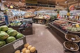 Organic Garage Locations - lunds u0026 byerlys northeast minneapolis