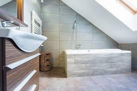 bathroom ceiling design ideas bathroom design ideas part 3 contemporary modern traditional