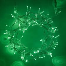 commercial outdoor christmas decorations wholesale uk decorations