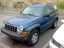 jeep liberty arctic blue 100 2006 jeep liberty 2004 jeep liberty sport 4wd 4dr suv 3