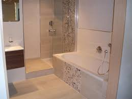 badgestaltung fliesen holzoptik fein badgestaltung fliesen holzoptik fr andere ziakia
