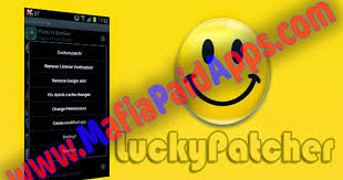 caustic unlock key apk lucky patcher apk 7 0 for android unlock app
