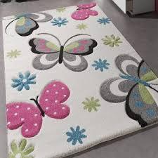 tapis pour chambre de fille tapis chambre bb garcon excellent gallery of tapis pour chambre de