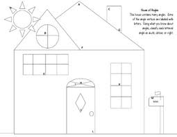 15 best images of types of homes worksheet different types of