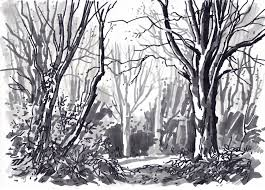 drawing trees 121 u2013 michael gage