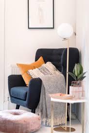 lounge interiors u0026 furnishings key pieces u0026 styling mediamarmalade